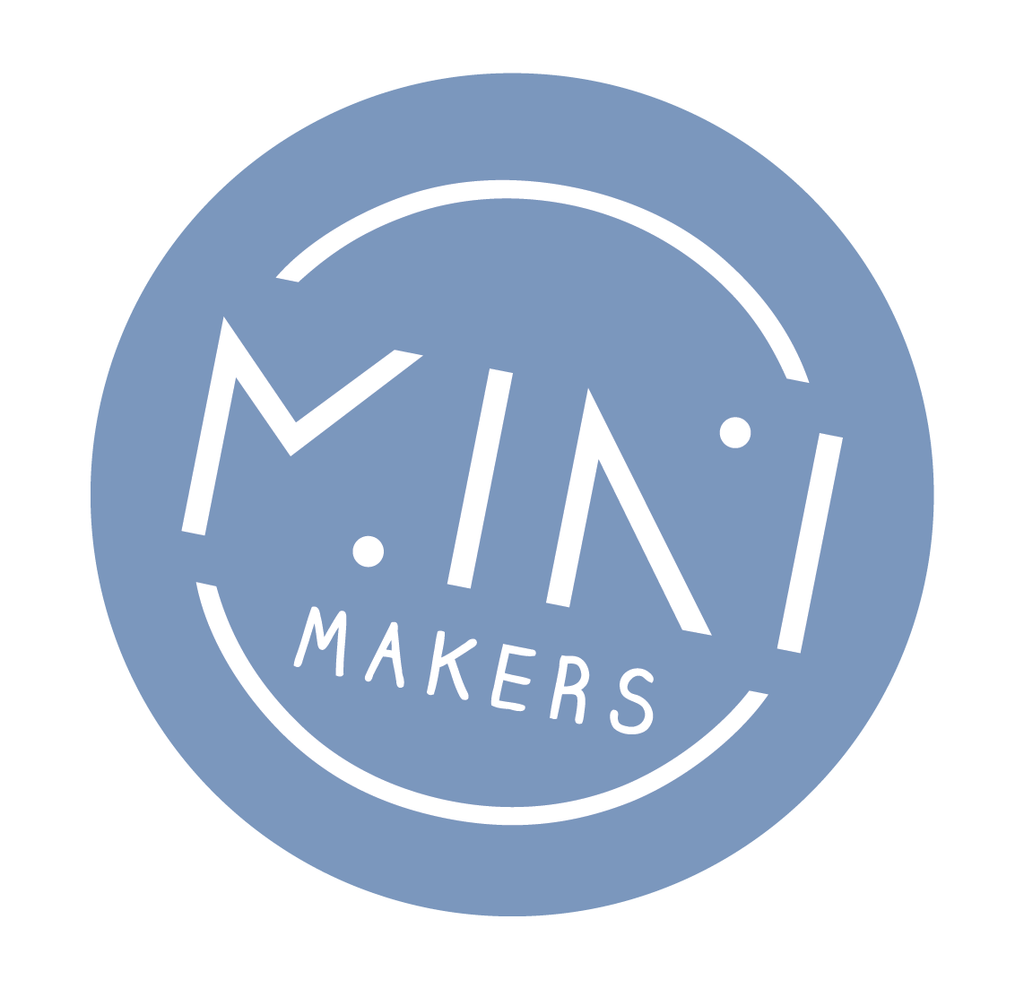 Introducing minimakers.dk