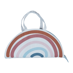 rainbow_playpurse