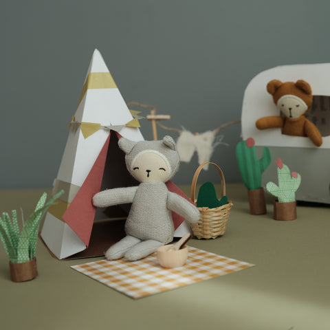 camping_pocketfriends_small_dolls