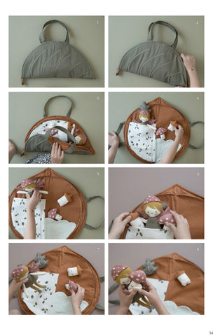 Children_play_purse_fabelab