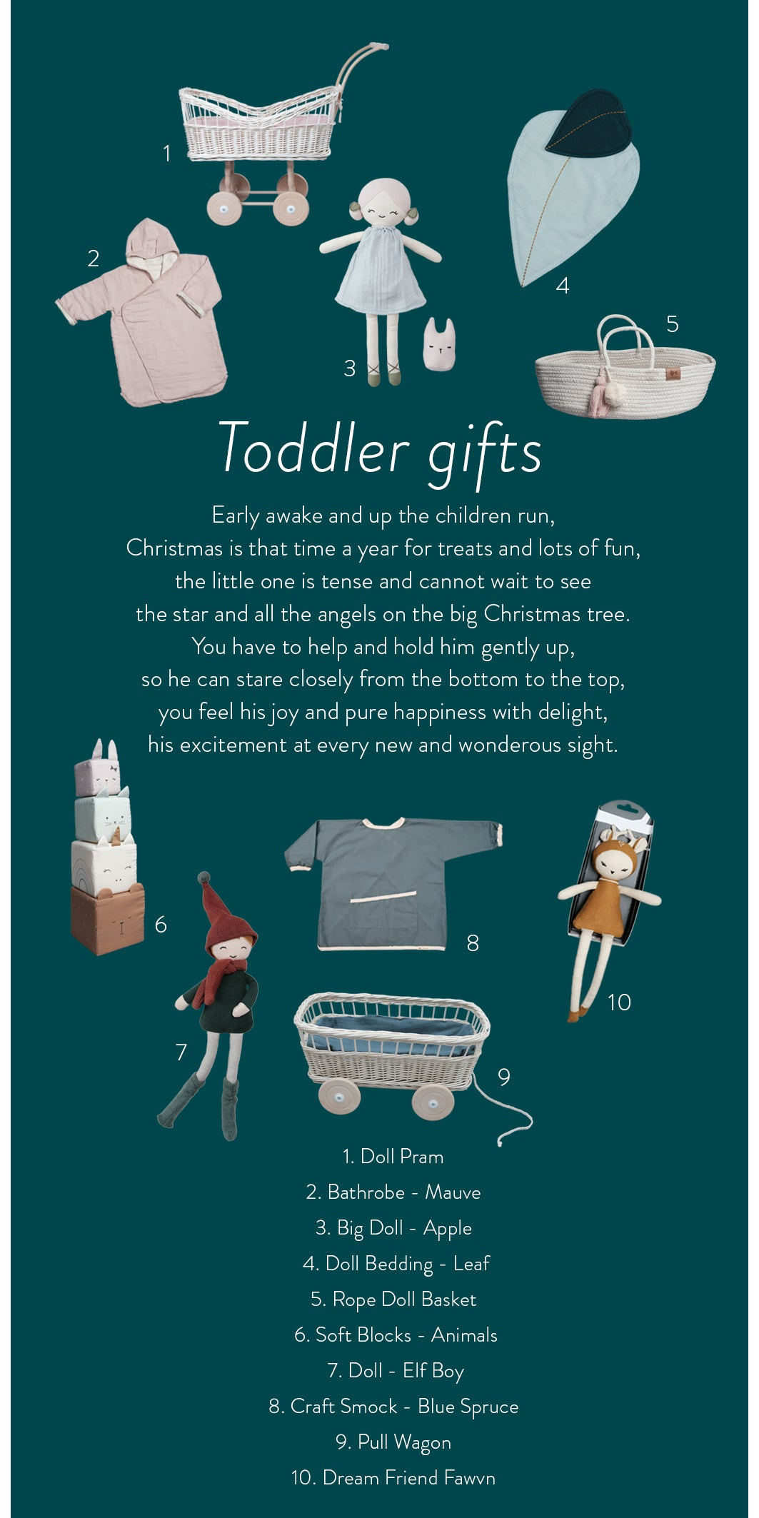Gifts_toddlers