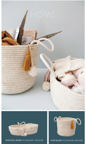 cotton_rope_basket