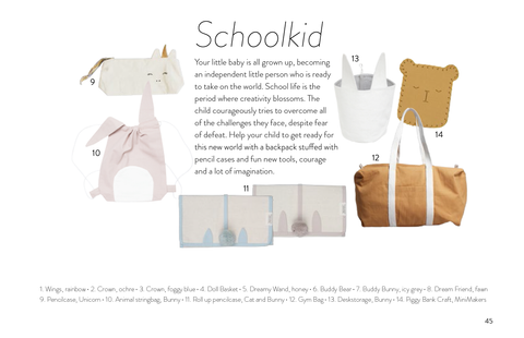 giftguide_schoolkid