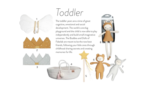 giftguide_toddler