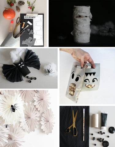 creative_halloween_ideas_children