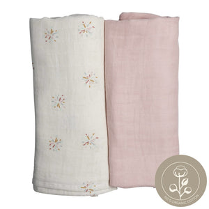 swaddle two pack