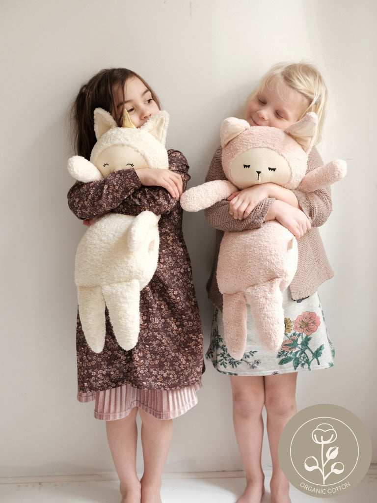 kids best cuddle teddy