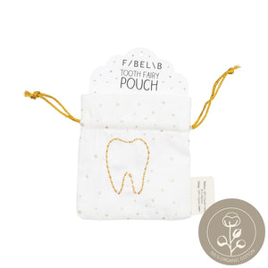 Tooth_fairy_pouch