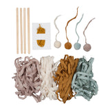 Textile Craft Kit