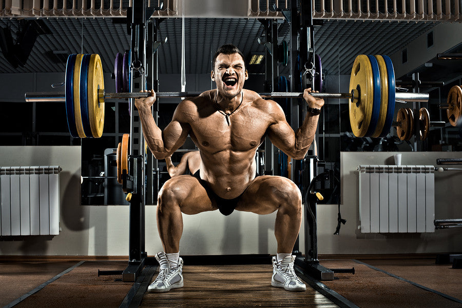 Tongkat Ali: the Secret Testosterone Booster for Bodybuilders