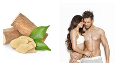 Benefits of Tongkat Ali for both Men and Women