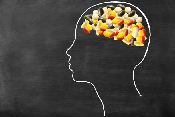 Boost Your Brain with Right Nootropics Supplements
