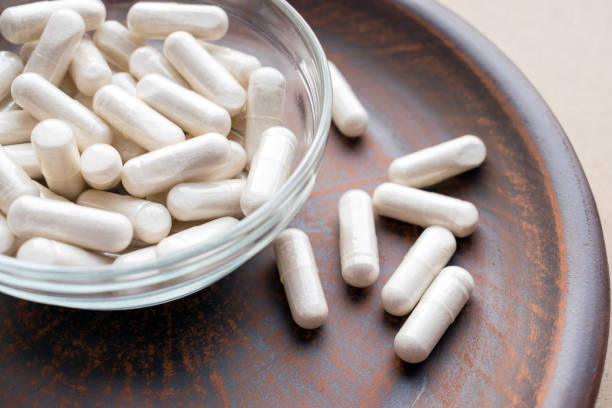 What is DIM Supplement?