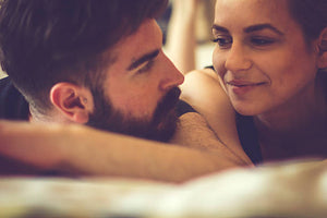 Improve sex life and save your relationship