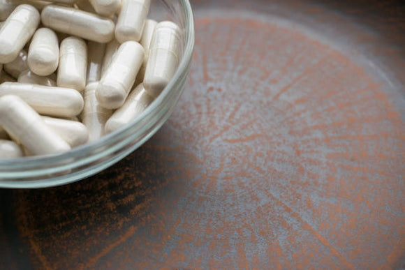 What is DIM Supplement side effects?