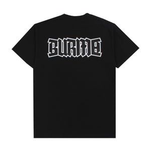 """DOOM LOGO"" T-Shirt (Black)"