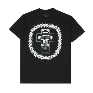 """FINAL WORLD TOUR"" T-Shirt (Black)"
