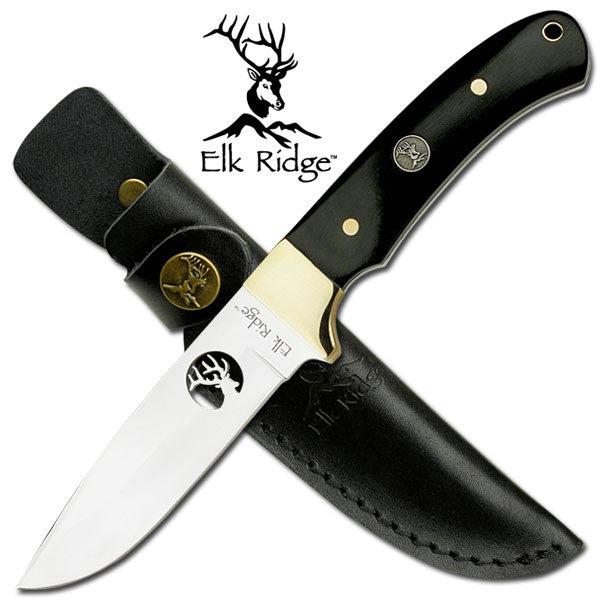 Elk Ridge General Purpose Hunter