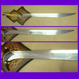 LOTR Orcrist Sword of Thorin Replica