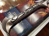 The Hobbit Official Sword of Thranduil United Cutlery