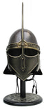 The Unsullied Helm, Game of Thrones