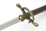 Needle, Sword of Arya Stark, Game of Thrones