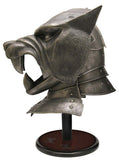 The Hound's Helm, Game of Thrones