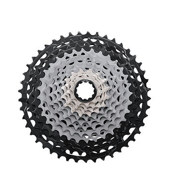 SHIMANO XTR CS-M9100-12 Cassette sprocket - alex's cycle