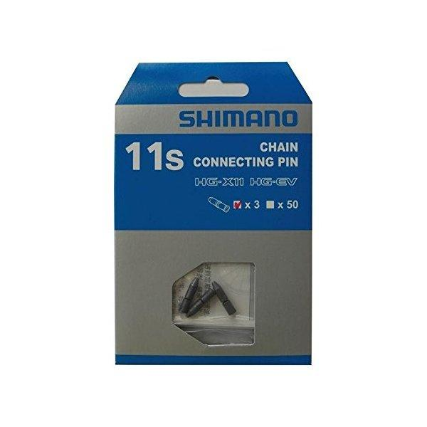 SHIMANO 11 Speed Chain Connector Pin