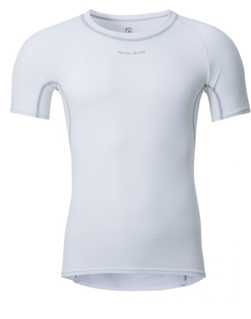 Pearl Izumi Cool Fit Dry Half-Sleeve 115 - alex's cycle