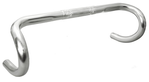 NITTO M151 AAF Handlebar - alex's cycle