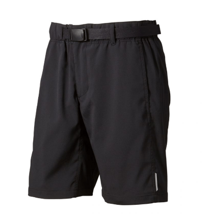 PEARL IZUMI Stretch Short Pants -9110- - alex's cycle