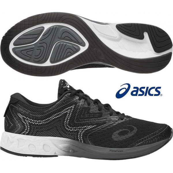 ASICS NOOSA FF  Men's Shoe TJG754-9001