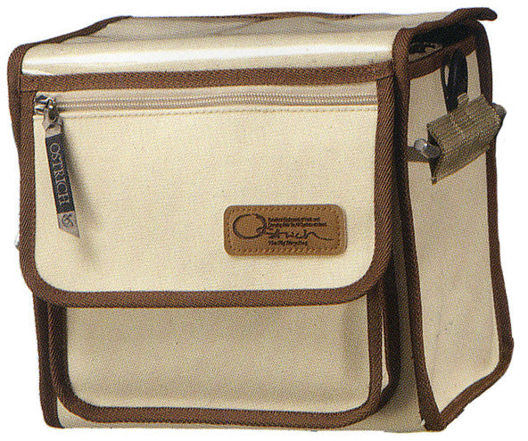 OSTRICH F-516 Front Bag Free Shipping