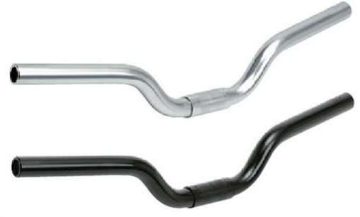 NITTO B220AAF - alex's cycle