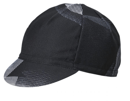 Pearl Izumi Print Cycle Cap 471 - alex's cycle