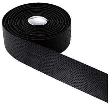 CYCLE PRO Handle Bar Tape CP-BT055SG