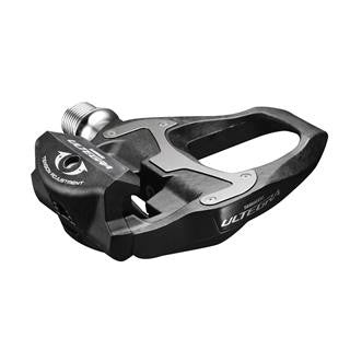 SHIMANO Ultegra PD-6800C Carbon Pedals - alex's cycle