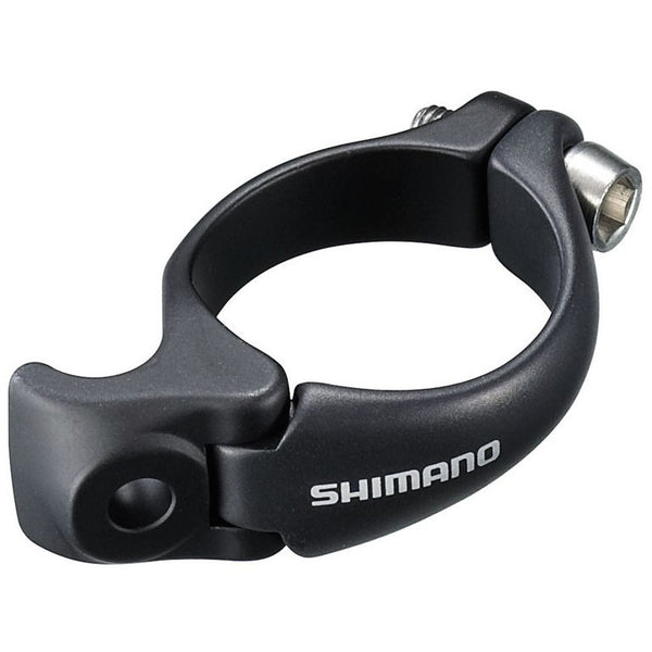 Shimano Dura-Ace SM-AD90 Di2 Clamp Band - alex's cycle