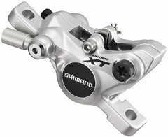 SHIMANO Deore XT BR-M785 Hydraulic Disc Brake System