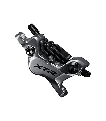 SHIMANO XTR BR-M9120 Hydraulic disc brake - alex's cycle
