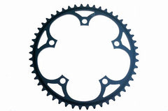 SUGINO Black 50T 130PCD Chainring for BD-1 ALFINE