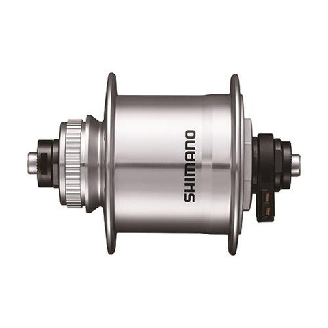 MTB / Cyclo-Cross Hubs