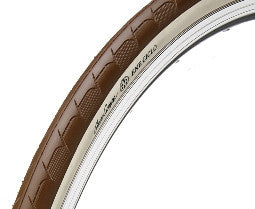 Gran Compe ENE CICLO Tire 700×28C - alex's cycle