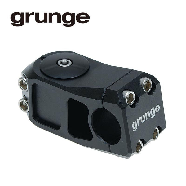 grunge DH Stem 50mm