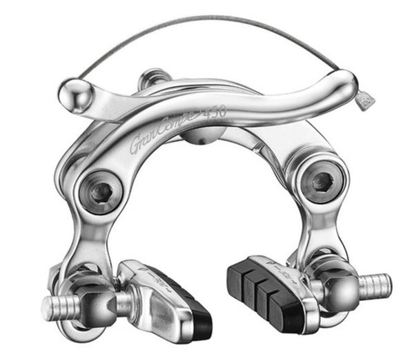 Gran Compe GC450 Centre Pull Brake - alex's cycle
