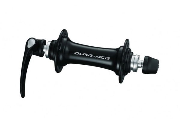 SHIMANO Dura-Ace HB-9000 - alex's cycle