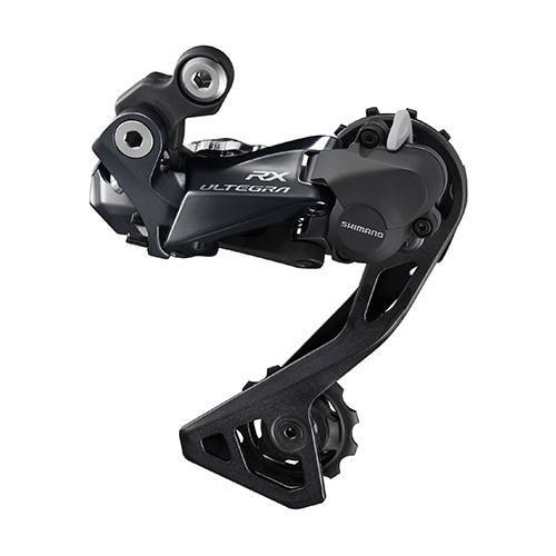 SHIMANO ULTEGRA Di2 SHADOW RD-RX805-GS Rear Derailleur 【SALE】 - alex's cycle