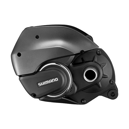 SHIMANO STEPS SM-DUE80-B Drive Unit Cover Mount Bolt Exposed - alex's cycle