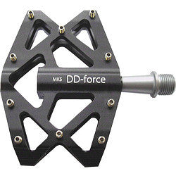 MKS DD-Force -pair